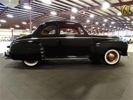 Picture of Classic '46 Coupe located in Memphis Indiana - LCNT