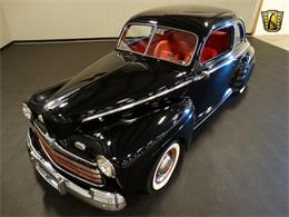 Picture of Classic 1946 Coupe located in Indiana Offered by Gateway Classic Cars - Louisville - LCNT