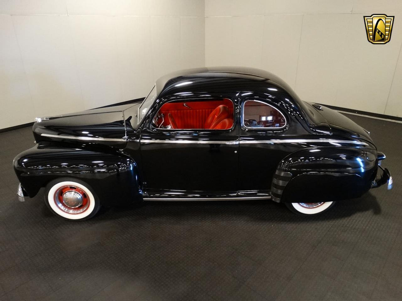 Large Picture of Classic '46 Ford Coupe - $28,995.00 - LCNT