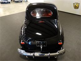 Picture of 1946 Coupe located in Memphis Indiana - LCNT