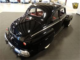 Picture of '46 Ford Coupe located in Memphis Indiana - $28,995.00 Offered by Gateway Classic Cars - Louisville - LCNT