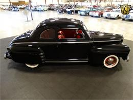 Picture of '46 Ford Coupe - $28,995.00 Offered by Gateway Classic Cars - Louisville - LCNT