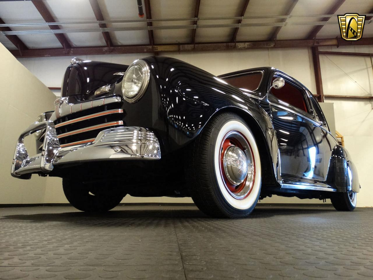 Large Picture of Classic 1946 Coupe - $28,995.00 - LCNT