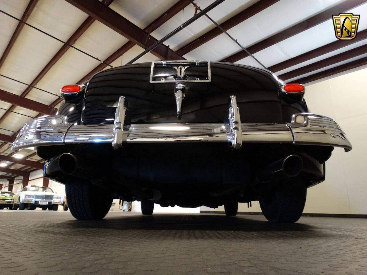 Large Picture of '46 Ford Coupe Offered by Gateway Classic Cars - Louisville - LCNT