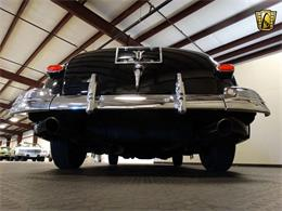 Picture of Classic '46 Coupe - LCNT