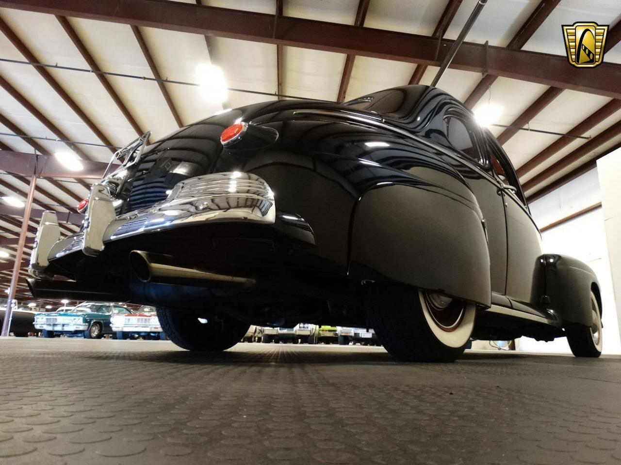 Large Picture of Classic 1946 Ford Coupe located in Indiana - $28,995.00 - LCNT
