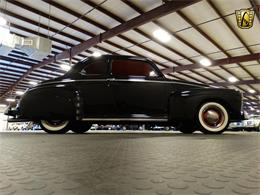 Picture of 1946 Ford Coupe located in Indiana - $28,995.00 - LCNT