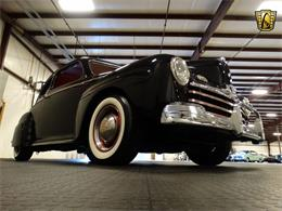 Picture of Classic 1946 Coupe located in Memphis Indiana Offered by Gateway Classic Cars - Louisville - LCNT