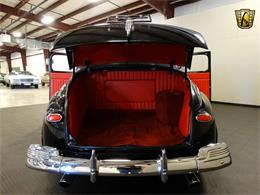 Picture of Classic 1946 Coupe - $28,995.00 - LCNT