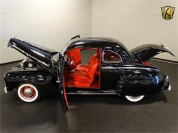 Picture of '46 Coupe located in Indiana - LCNT