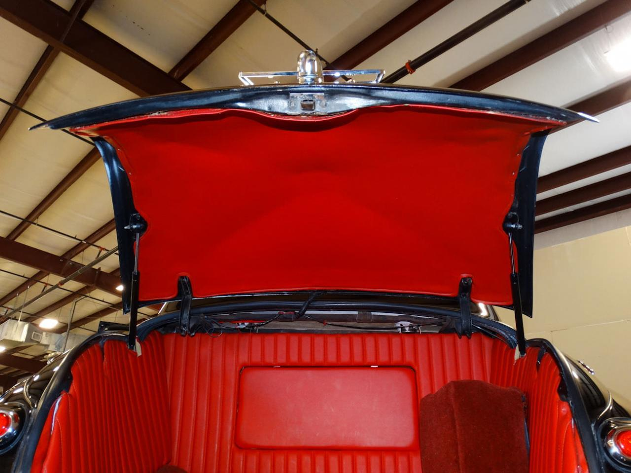 Large Picture of 1946 Ford Coupe - $28,995.00 Offered by Gateway Classic Cars - Louisville - LCNT