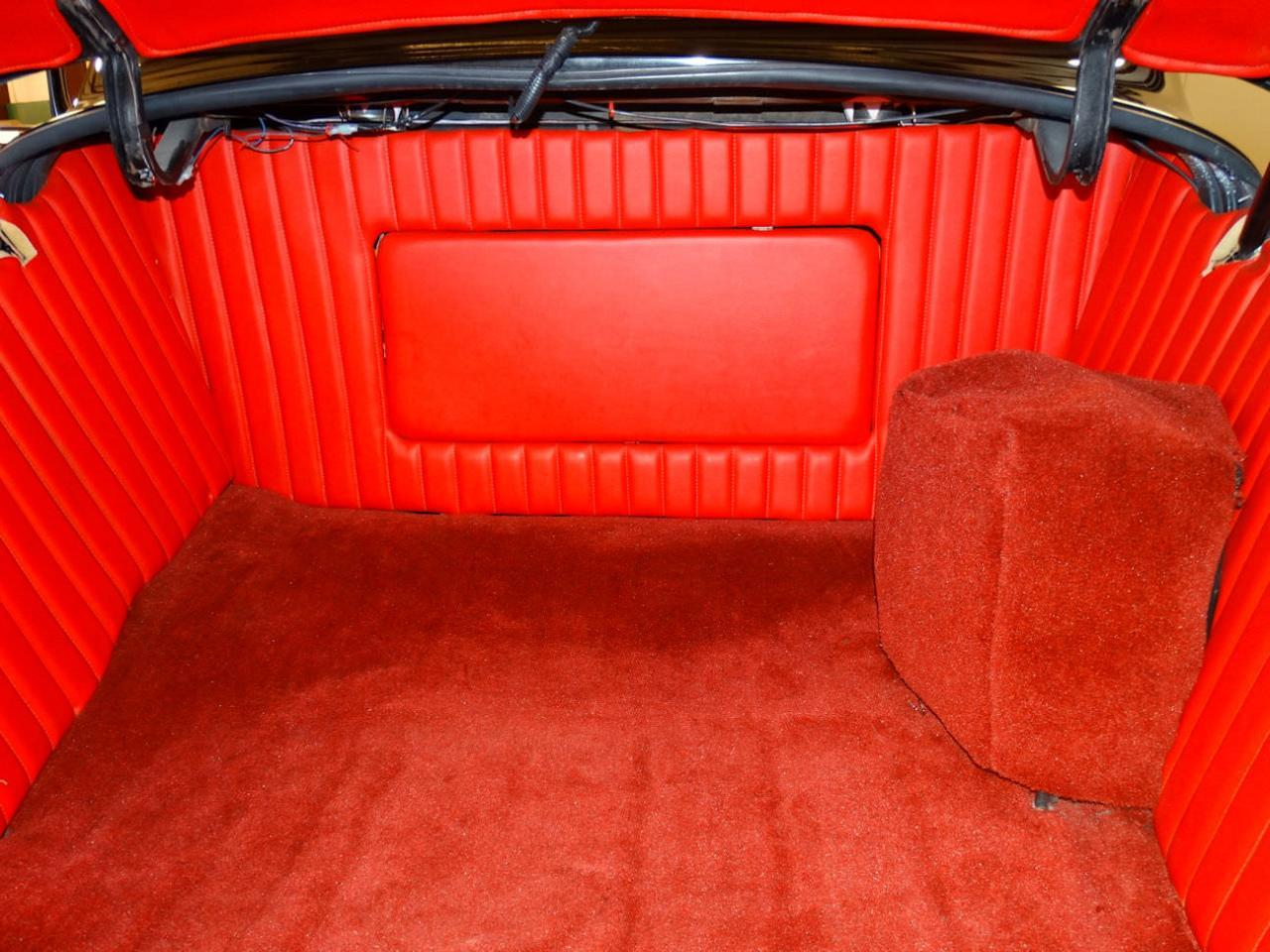 Large Picture of '46 Coupe located in Memphis Indiana Offered by Gateway Classic Cars - Louisville - LCNT