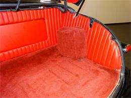 Picture of 1946 Ford Coupe Offered by Gateway Classic Cars - Louisville - LCNT
