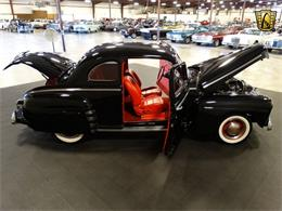 Picture of '46 Coupe - LCNT