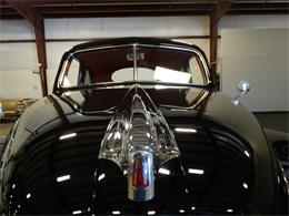 Picture of Classic 1946 Coupe - LCNT