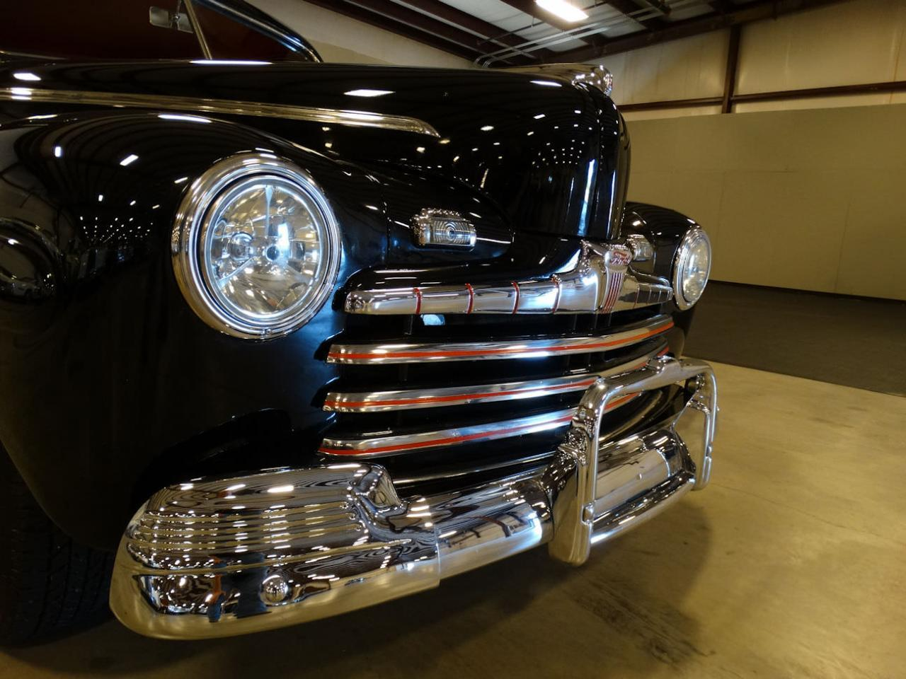 Large Picture of Classic '46 Coupe located in Memphis Indiana - $28,995.00 - LCNT