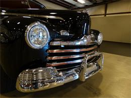 Picture of '46 Ford Coupe located in Indiana Offered by Gateway Classic Cars - Louisville - LCNT