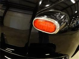Picture of Classic 1946 Ford Coupe - $28,995.00 Offered by Gateway Classic Cars - Louisville - LCNT