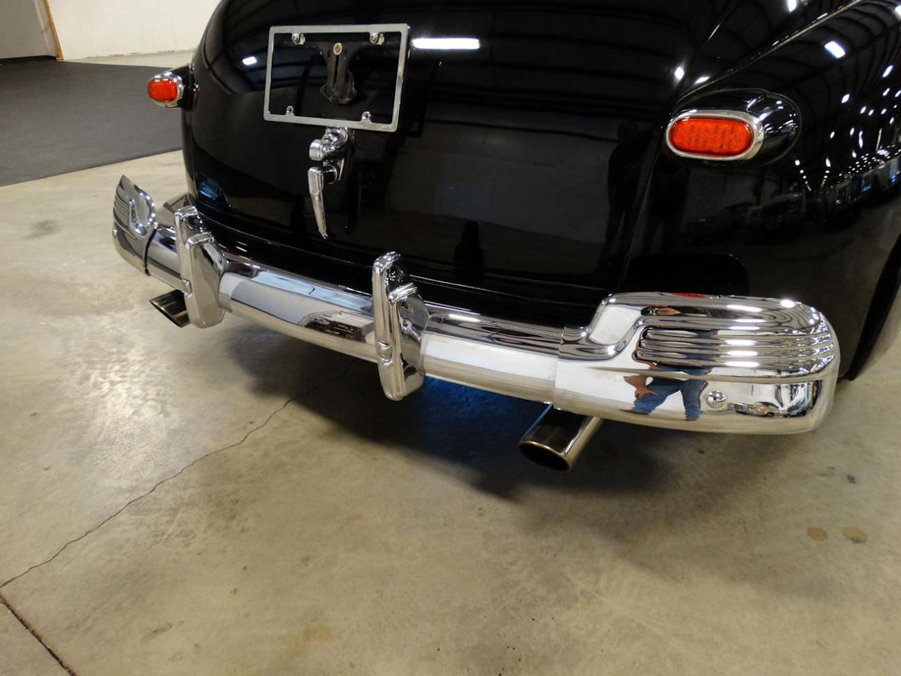 Large Picture of Classic '46 Coupe located in Indiana - $28,995.00 Offered by Gateway Classic Cars - Louisville - LCNT