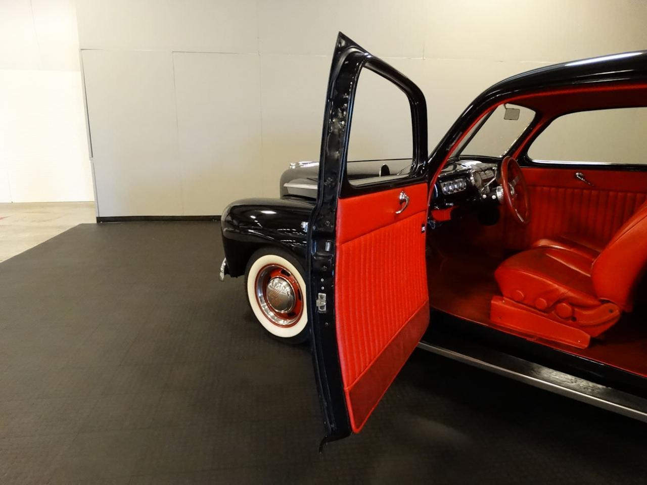 Large Picture of '46 Coupe - $28,995.00 - LCNT