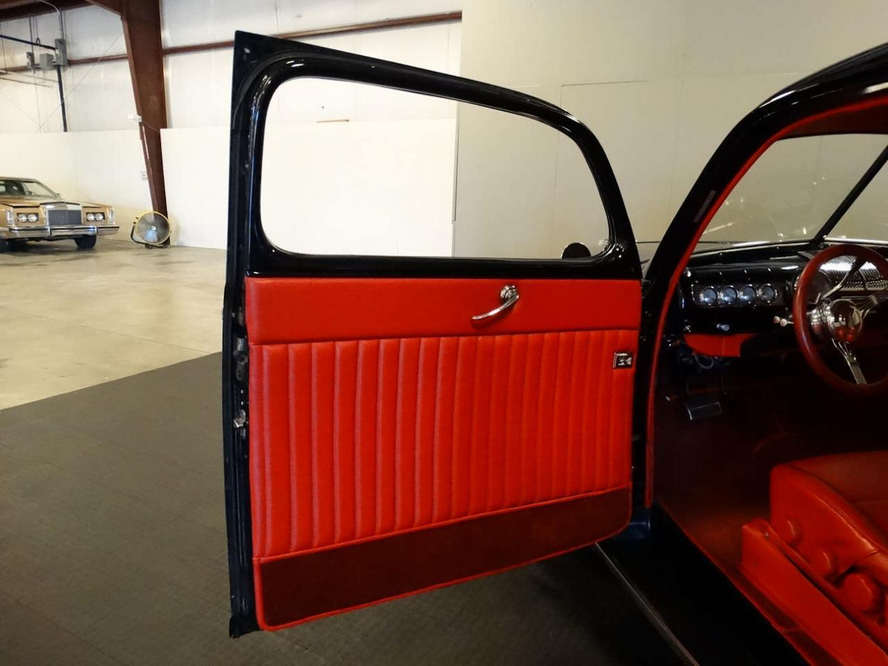 Large Picture of Classic 1946 Coupe located in Indiana - $28,995.00 Offered by Gateway Classic Cars - Louisville - LCNT