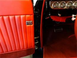 Picture of 1946 Ford Coupe - $28,995.00 Offered by Gateway Classic Cars - Louisville - LCNT