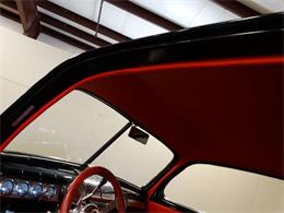 Picture of Classic '46 Coupe - $28,995.00 - LCNT