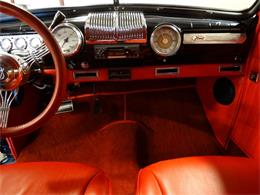 Picture of Classic 1946 Coupe Offered by Gateway Classic Cars - Louisville - LCNT