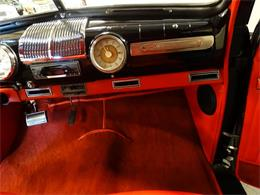 Picture of '46 Coupe - $28,995.00 Offered by Gateway Classic Cars - Louisville - LCNT
