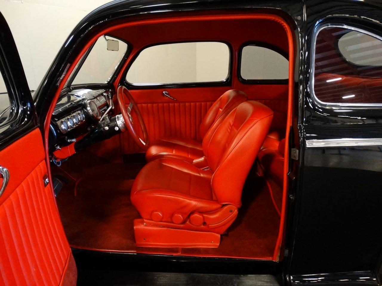 Large Picture of Classic 1946 Coupe Offered by Gateway Classic Cars - Louisville - LCNT