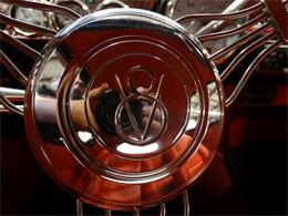 Picture of Classic '46 Ford Coupe - $28,995.00 Offered by Gateway Classic Cars - Louisville - LCNT