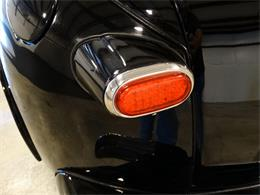 Picture of Classic 1946 Ford Coupe located in Indiana Offered by Gateway Classic Cars - Louisville - LCNT