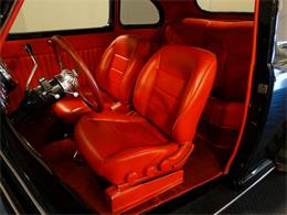 Picture of 1946 Ford Coupe located in Indiana - $28,995.00 Offered by Gateway Classic Cars - Louisville - LCNT