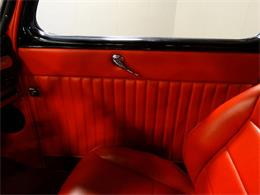 Picture of Classic '46 Coupe located in Memphis Indiana - $28,995.00 Offered by Gateway Classic Cars - Louisville - LCNT