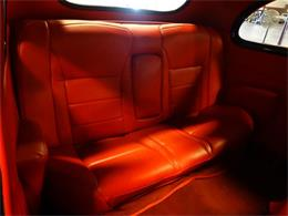 Picture of '46 Coupe located in Memphis Indiana Offered by Gateway Classic Cars - Louisville - LCNT