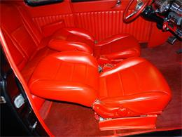 Picture of Classic '46 Coupe located in Memphis Indiana - $28,995.00 - LCNT