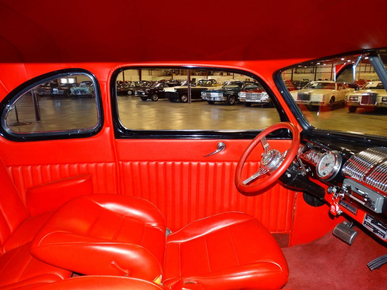 Large Picture of 1946 Coupe Offered by Gateway Classic Cars - Louisville - LCNT