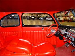 Picture of '46 Coupe - $28,995.00 - LCNT