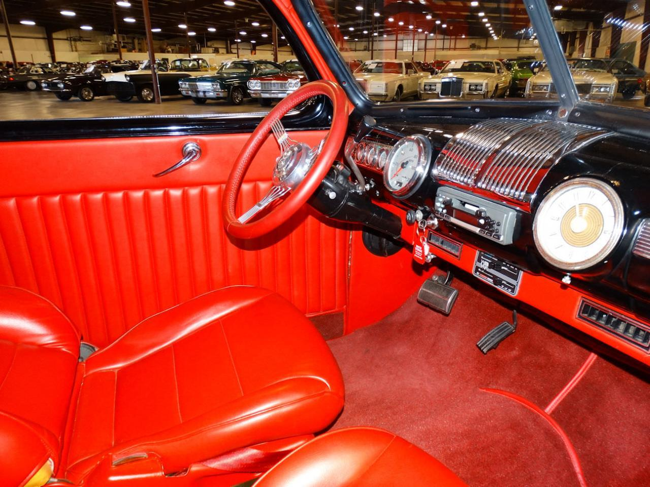 Large Picture of 1946 Coupe - $28,995.00 - LCNT