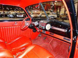 Picture of Classic '46 Coupe - $28,995.00 Offered by Gateway Classic Cars - Louisville - LCNT