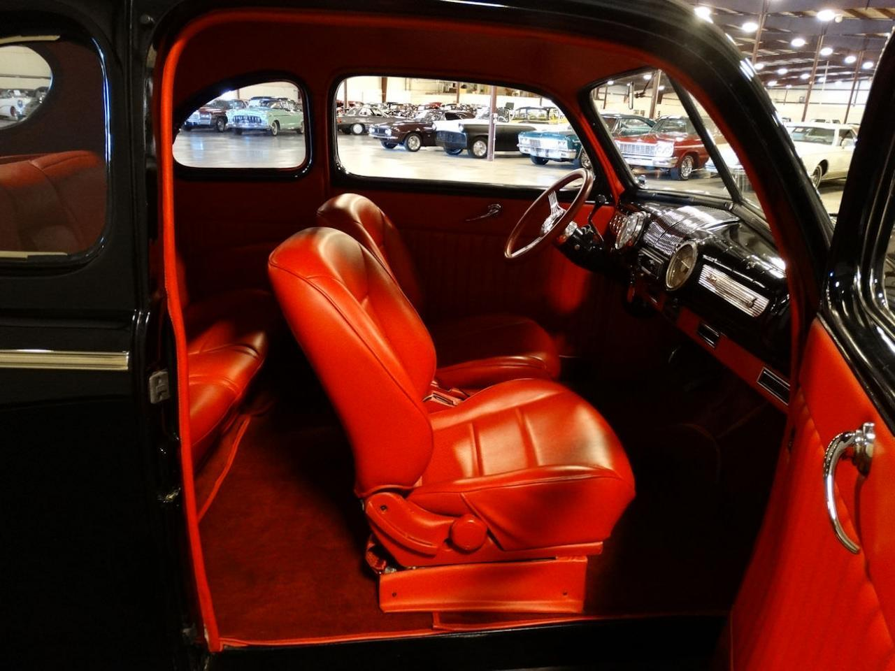 Large Picture of Classic 1946 Ford Coupe - LCNT