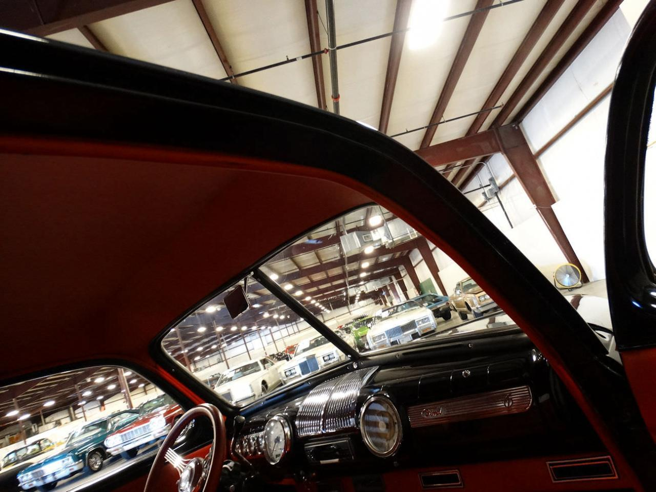 Large Picture of '46 Ford Coupe - $28,995.00 - LCNT