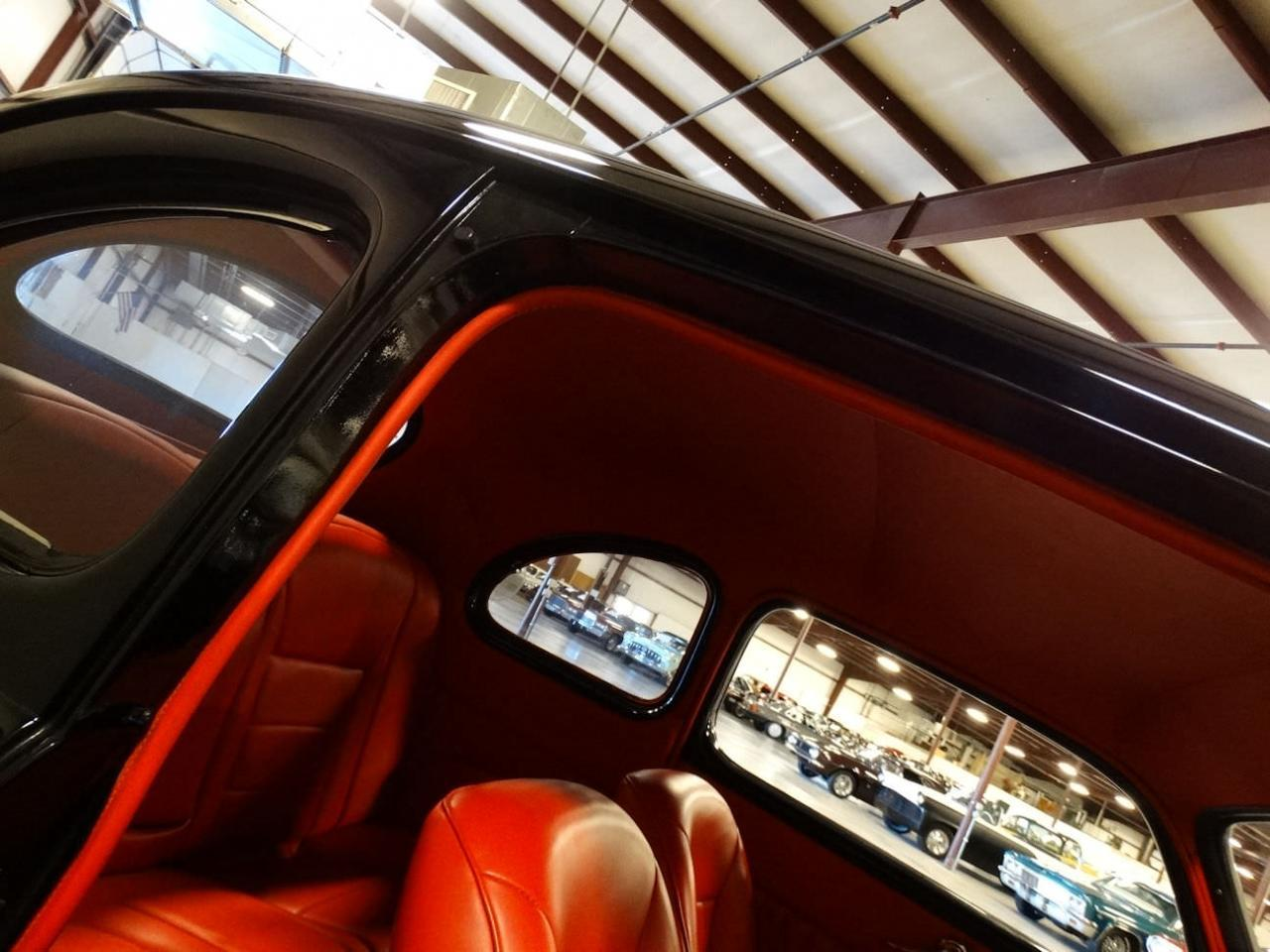 Large Picture of Classic '46 Coupe - $28,995.00 Offered by Gateway Classic Cars - Louisville - LCNT