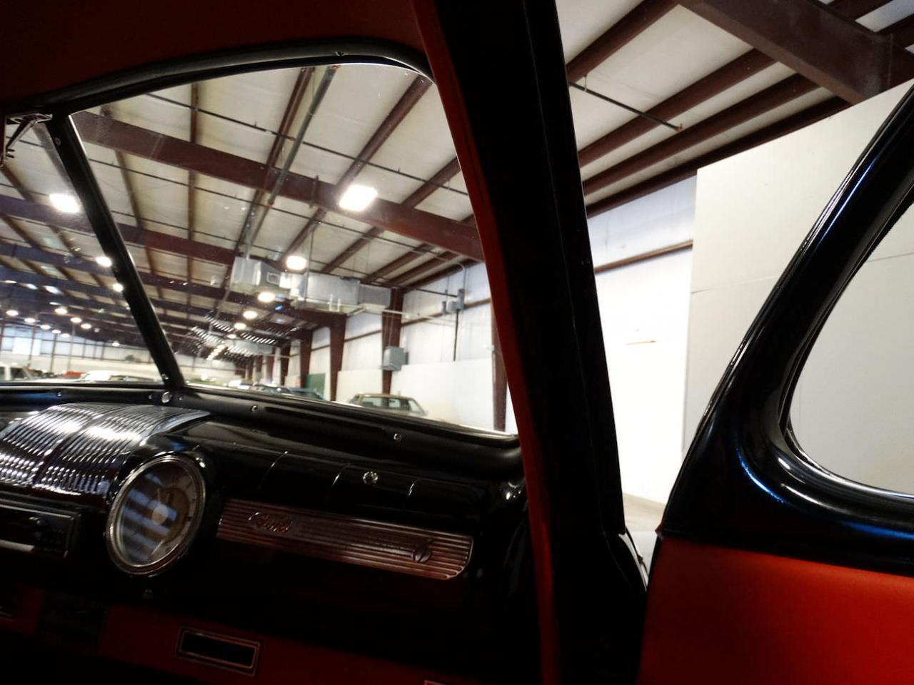 Large Picture of 1946 Ford Coupe located in Indiana - $28,995.00 Offered by Gateway Classic Cars - Louisville - LCNT