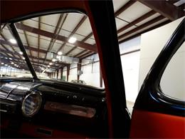 Picture of '46 Ford Coupe - LCNT