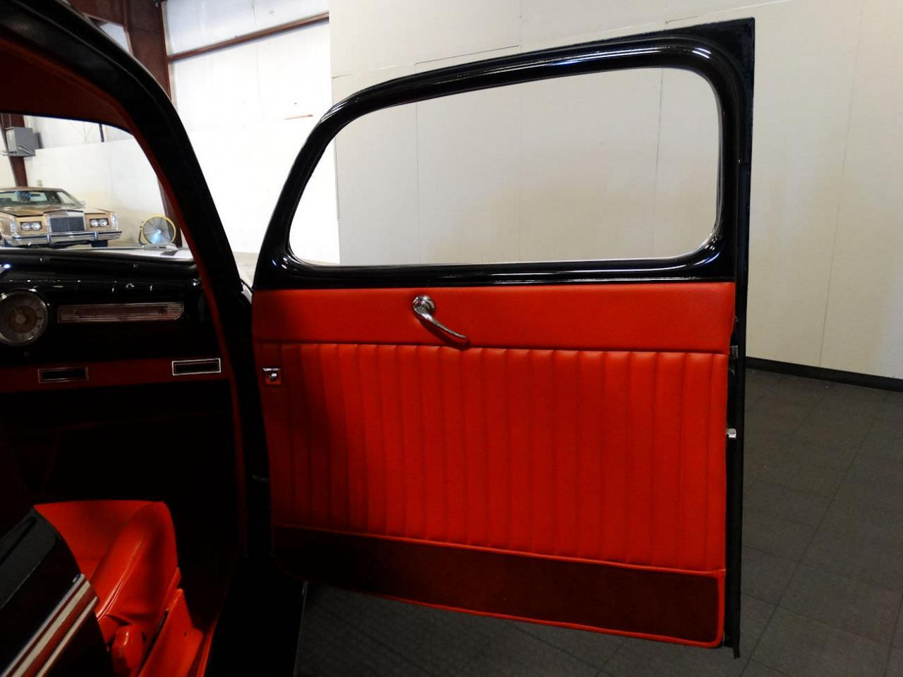 Large Picture of 1946 Coupe located in Indiana - $28,995.00 Offered by Gateway Classic Cars - Louisville - LCNT