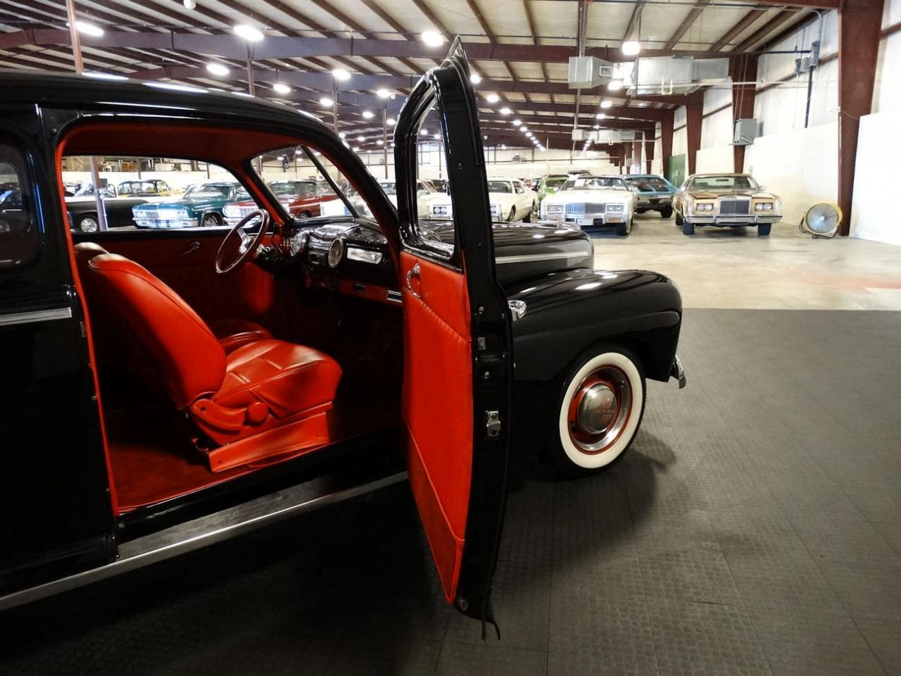 Large Picture of Classic '46 Ford Coupe Offered by Gateway Classic Cars - Louisville - LCNT
