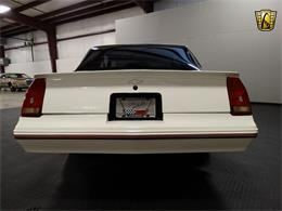 Picture of '87 Chevrolet Monte Carlo located in Indiana - $39,995.00 - LCNU