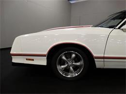 Picture of 1987 Chevrolet Monte Carlo - $39,995.00 - LCNU