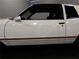 Picture of 1987 Chevrolet Monte Carlo located in Memphis Indiana Offered by Gateway Classic Cars - Louisville - LCNU